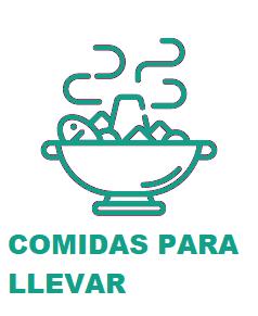 COMIDA_PARA_LLEVAR